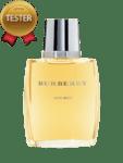 Burberry For Men EDT 100мл - Тестер за мъже